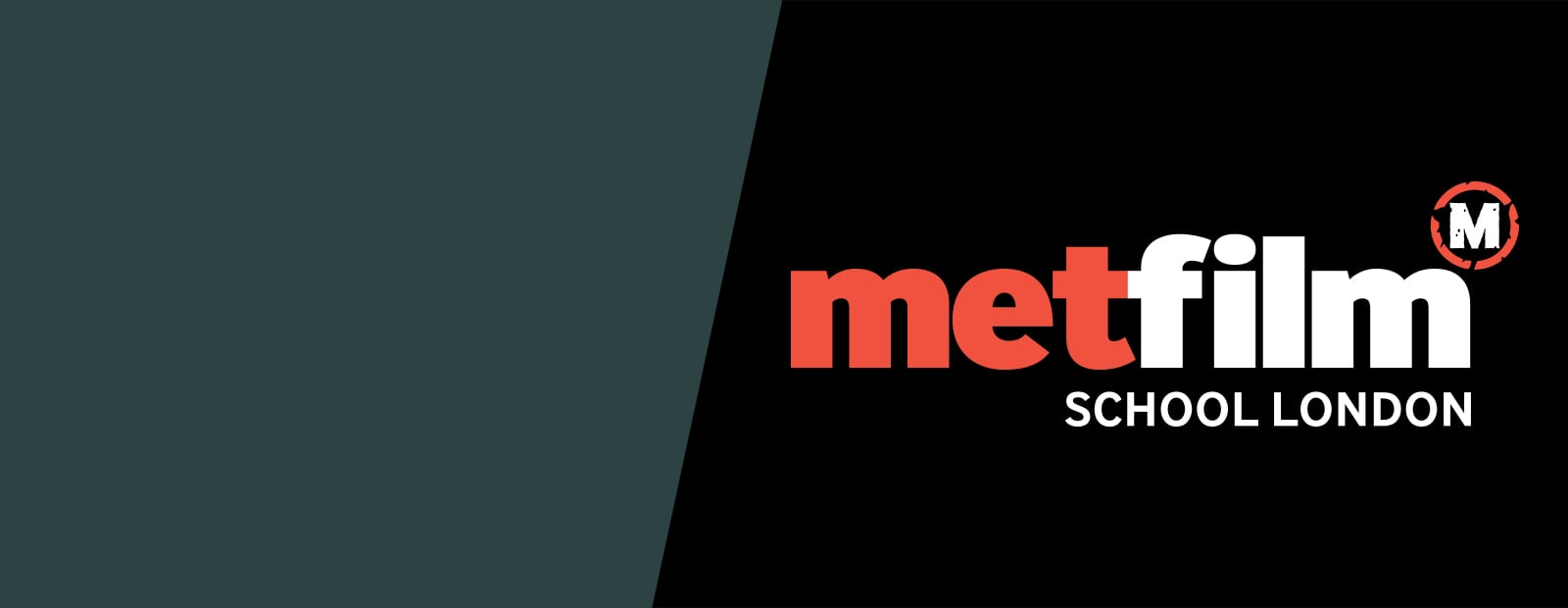 STUDYING AT<br>METFILM SCHOOL LONDON<br>IN 2020
